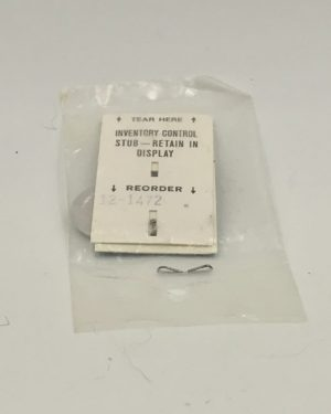 Vintage Sterling Bracelet Lion Charm Green Enameled Leo Zodiac Charm – New Old Stock