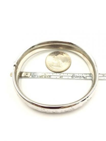 picture of measurements bracelet for sale