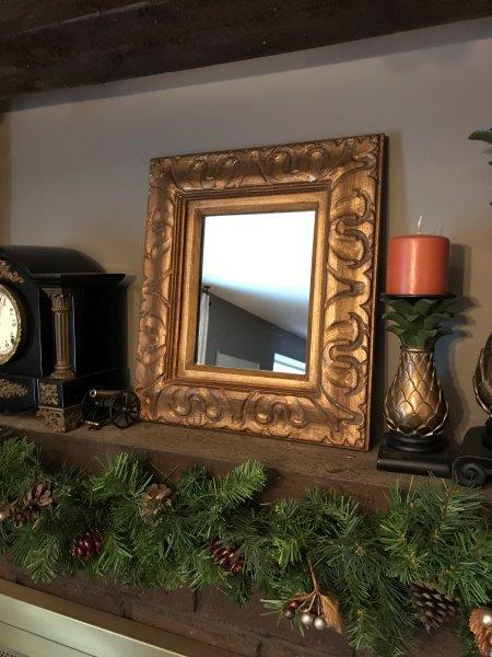 La Barge Mirror Michigan Remijewels, La Barge Mirrors